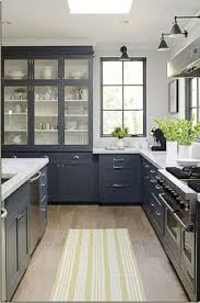 Kitchen Unfinished Kitchen Cabinets And Astonishing Wood Kitchen - Discount kitchen cabinets raleigh nc
