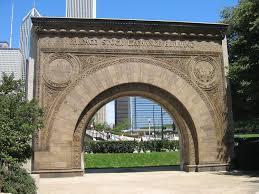 louis sullivan bustler u0027s editor picks for architecture u0026 design events chicago