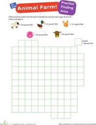 free printable measurement math worksheets 3rd grade free