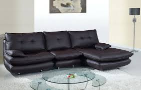 Cheap Corner Sofa Bed Uk Sectional Leather Corner Sofa Uk Cheap Round Corner Leather