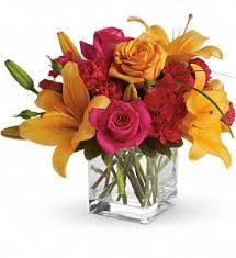 seattle florist seattle florists flowers in seattle wa the flower