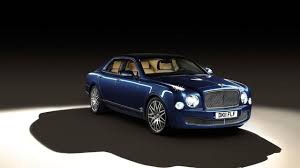 new bentley mulsanne interior bentley mulsanne gains new executive interior package