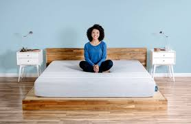 10 best mattresses 2017 a buying guide that u0027s sure to put you to