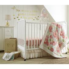 Cherry Baby Cribs by Baby Boy Cribs Cloudy Day Blue U0026 Gray Baby Bedding Rustic