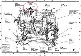 1998 ford explorer eddie bauer parts ford explorer wiring diagram 1996 ford explorer wiring diagram