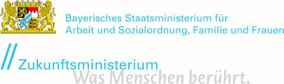Heiligenhof Bad Kissingen Impressum U2013 Bund Der Vertriebenen