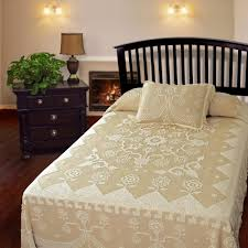 martha washington u0027s choice bedspread bates mill store