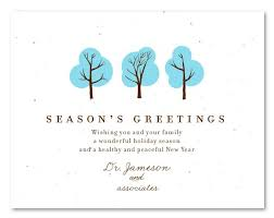 Business Cards With Quotes Card Invitation Design Ideas Holiday Card Greetings Business