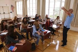 chambre chez l habitant los angeles 100 chambre chez habitant los angeles anglais école langue