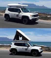 jeep grand cherokee kayak rack sport model roof rails page 5 jeep renegade forum