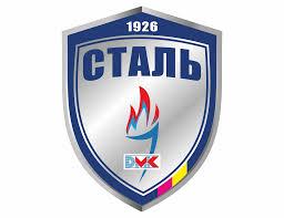 FC Stal Kamianske