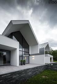 Architecture House Designs Best 25 Modern Villa Design Ideas On Pinterest Modern