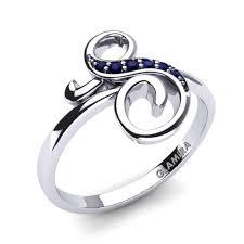 s rings order initial name rings glamira