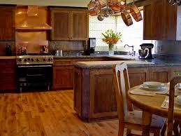 best of kitchen cabinet refinishing pattern best kitchen gallery