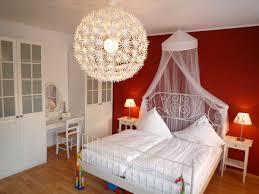 Schlafzimmer Deko Licht Uncategorized Kühles Schlafzimmer Kerzen Mit Mit Licht Und