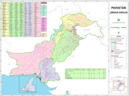 Map Of Pakistan And India by Pakistan Gis Free Source Of Gis Rs Data In Pakistan