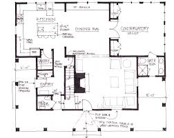 open floor house plans with mudroom 8 smart ideas home pattern