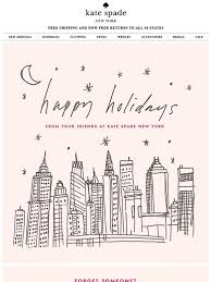 69 best email merry theme happy holidays