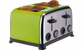 Logo Toaster Toaster In Seven Sisters London Gumtree