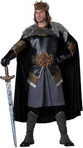 search spirit halloween store 176 best medieval stuff images on pinterest medieval weapons