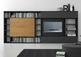 Lema Selecta 03 Wall Unit Furniture Wall Modular Elements By Molteni Furniture And