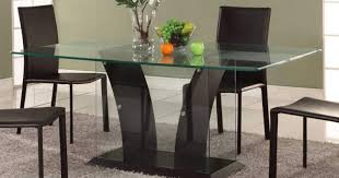 dining dining table legs awesome tree dining tables we built a