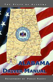 english only challenge to alabama driver u0027s license test knocked