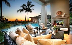Amazing Houses Enchanting Amazing Houses In The World Pictures Design Ideas