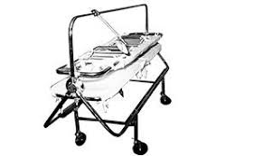 Stryker Frame Bed Our History Stryker
