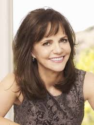 photos of sally fields hair sally field hairstyle style pinterest sally fields and hair
