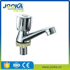 beautifully discount bathroom faucets u2013 elpro me