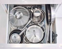ikea kitchen cupboard storage accessories home outdoor furniture affordable well designed ikea