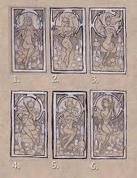 sketch diary lady of february part 1 angela r sasser fantasy