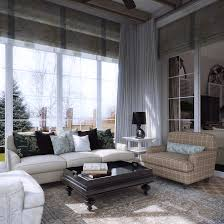 Southwest Living Room Furniture by Living Room Modern Classic Living Room Furniture Medium Brick