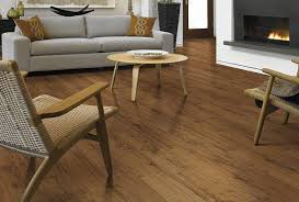 floor wood like flooring on floor pertaining to luxury vinyl plank