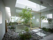 home garden interior design home and garden interior design home and garden interior design