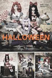 71 best halloween costumes images on pinterest halloween