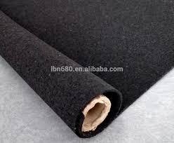 Laminate Flooring Underlay 5mm Serenity Mat Flooring Underlay Serenity Mat Flooring Underlay
