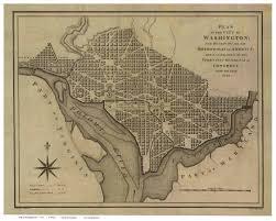Maps Dc D C Maps Page 1