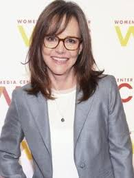 sally field hairstyles over 60 sally field hairstyle style pinterest sally fields and hair