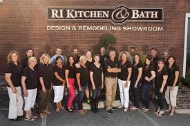 rhode island kitchen and bath careers ri kitchen bath
