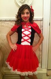 Halloween Costumes Photos Housewives Families Halloween Costumes