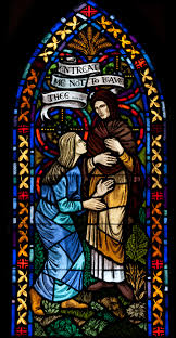 april biblical role model ruth loyalty in service u2013 church of