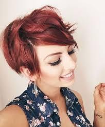 Kurzhaarfrisuren Pixie Cut by 41 Best Hairstyle Images On Hairstyles