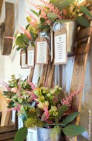Flower Design Course 25 Best Priston Mill Wedding Flowers Images On Pinterest