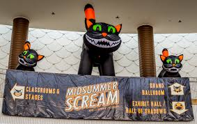 tickets now on sale for southern california halloween convention