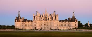 chateau de chambord chambre d hote les châteaux de la loire chambres d hôtes le petit nancay