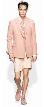 mens beach fashion men s fashion trends castaway palm beach illustrated