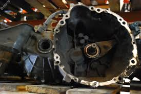 manual gearbox toyota corolla e10 1 3 12v ee100 33909