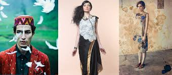 7 emerging indian fashion designers you should know